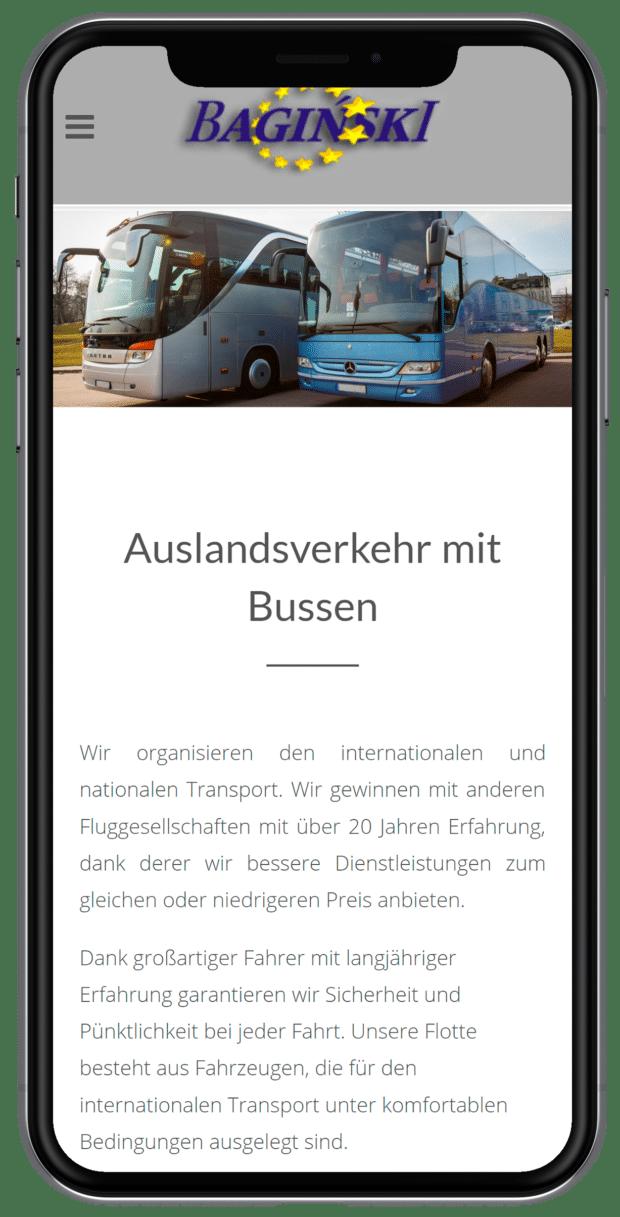 Mockup-iphone(bus-partner01)